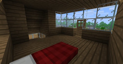New House Inside 2
