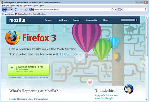 screenshot-firefox-vista