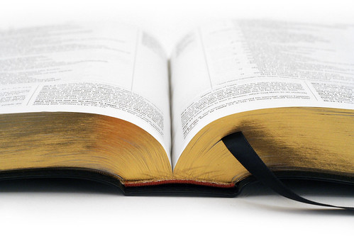 ESV Study Bible | Tony Reinke