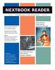 Nextbook Reader #7