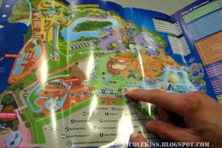 Dream world bangkok map full hd maps locations another world dreamworld thrillz the ultimate theme park review site inside dreamworld thrillz the ultimate theme park review site inside australia map dream world dream gumiabroncs Images