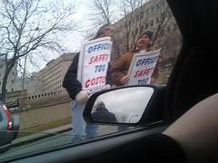 081204_publicsafetyprotest