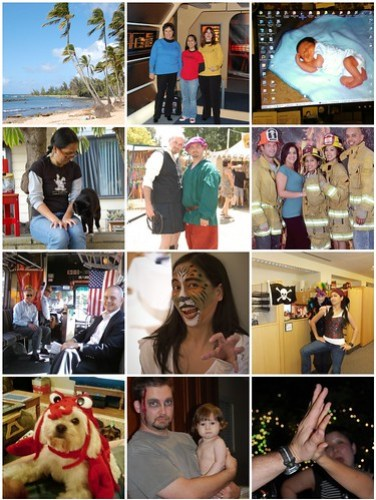 12 pictures of 2008