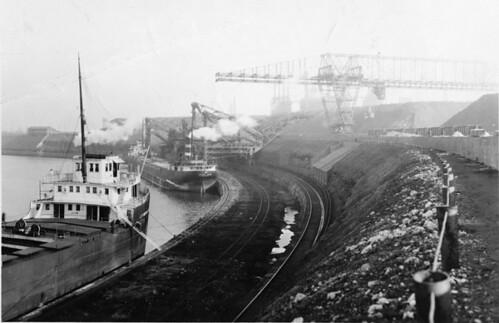 steel 1927