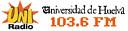 UniRadio