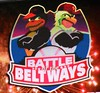 Washington Nationals vs. Baltimore Orioles Battle of the Beltways