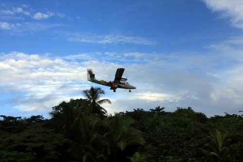 Costa Rica - Día 4 (319)