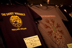 DF08_9.22_DandyWarhols@930Club-84