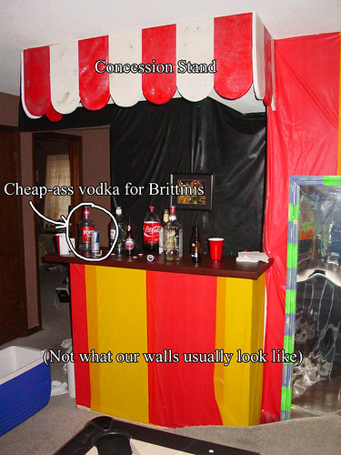 concession_stand