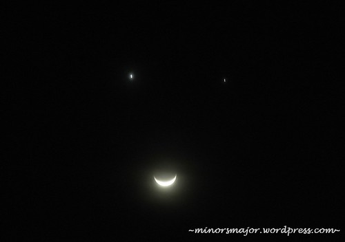 Smiling moon1