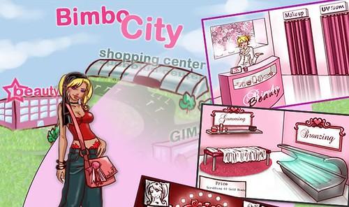 bimbocity