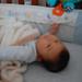 20080517-DSC_0017.jpg