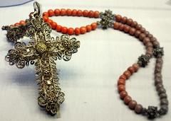 Rosary, by kotomigd