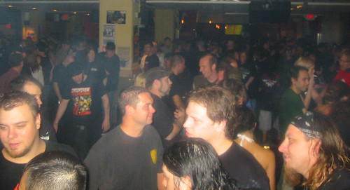 20071023 - Danzig - 141-4121 - fans