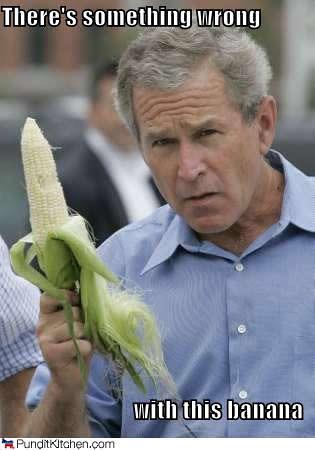 something-wrong-banana-corn