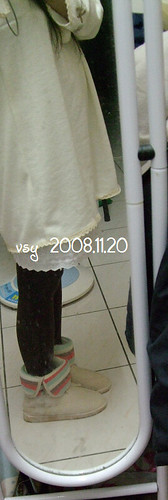 2008111733 (by vsy)