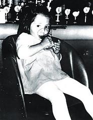 Jo 1968, MyLastBite.com
