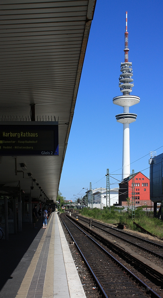 Hamburg Sternschanze