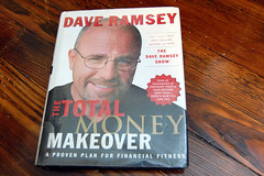 The Total Money Makeover