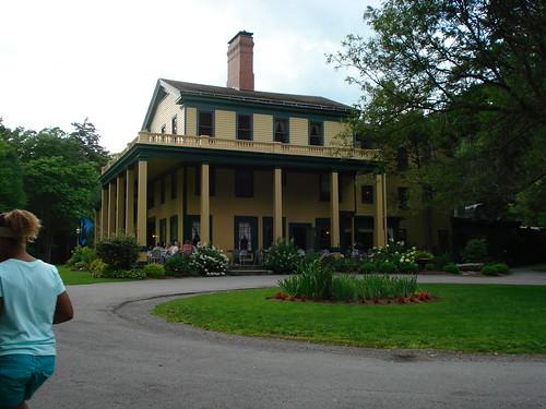 2008-08-09 100