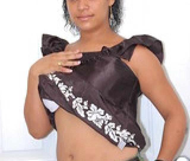 Dsc_4379 Vaughnscriven Tags Woman Green Army Mujer Nikon Wife Dominicana Latina Milf Caliente