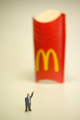 food mini-2.jpg