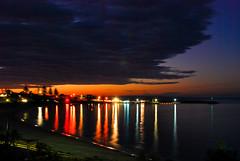 Hog Bay, Penneshaw