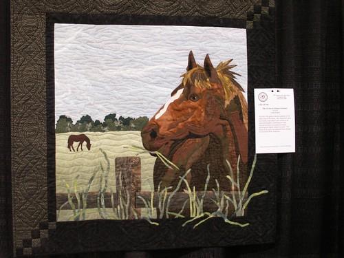 horsequilt.JPG