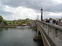 Hampton Court 061