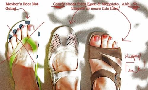Feet-&-Shoes.jpg