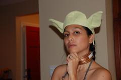 Halloween 2008 (33)