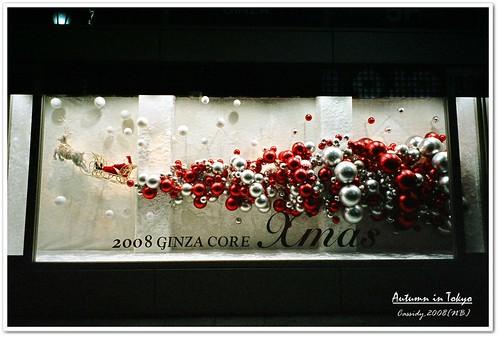 2008_1130_NB_14_28