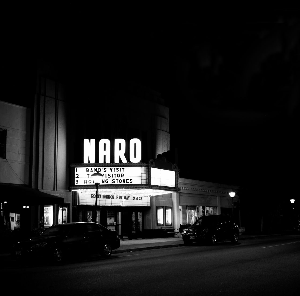 YM-TLR_ORF-NaroTheater01