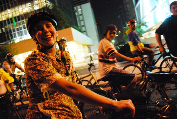 BicicletadaJuninaSP061