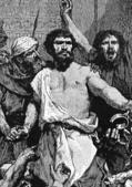 Barabbaspic