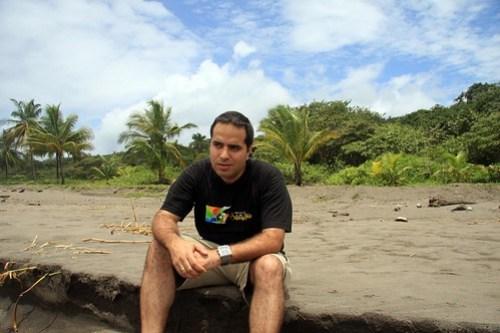 Costa Rica - Día 3 (244)