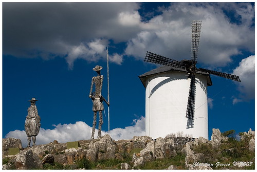 "IMG_9824 • <a style=""font-size:0.8em;"" href=""http://www.flickr.com/photos/20681585@N05/2971644498/"" target=""_blank"">View on Flickr</a>"