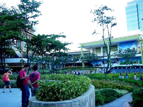 The Terraces - Ayala Center Cebu15 by you.