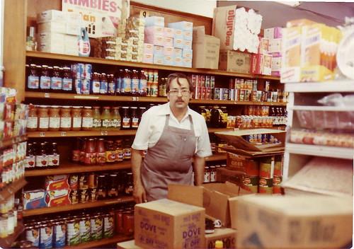 Merrill at Glassmans Market.jpg