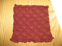 Forest Canopy Cowl