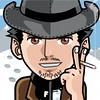 Vitto Manga