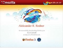 FirefoxDownloadCertificate