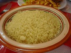 couscous~