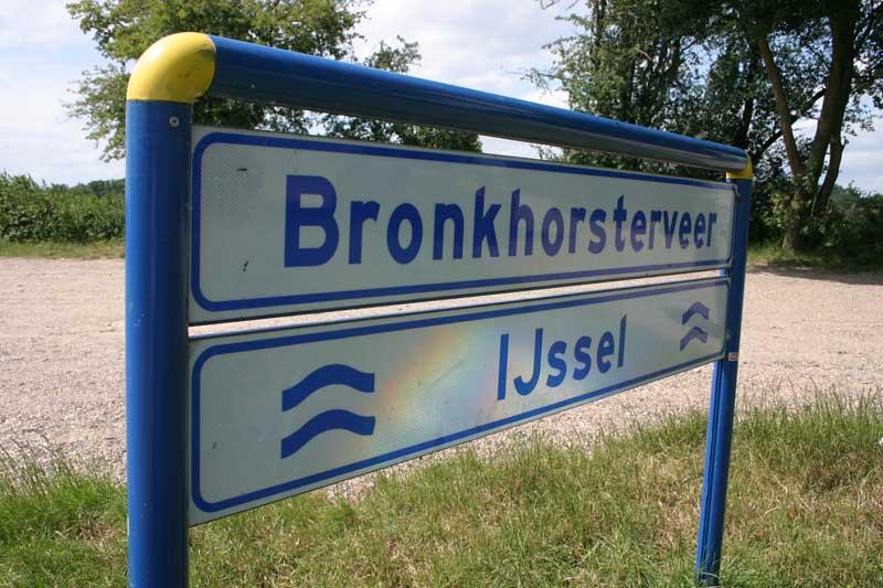 Bronkhorst-IMG_0510