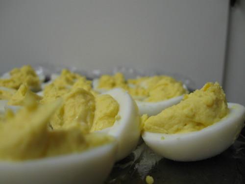 4th Eggs