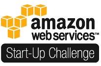 Amazon Web Services @ Amazon.com - Mozilla Firefox (Build 2008070206)