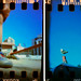 As Pinholes de Marcos Campos - no flickr 4 - DXFoto