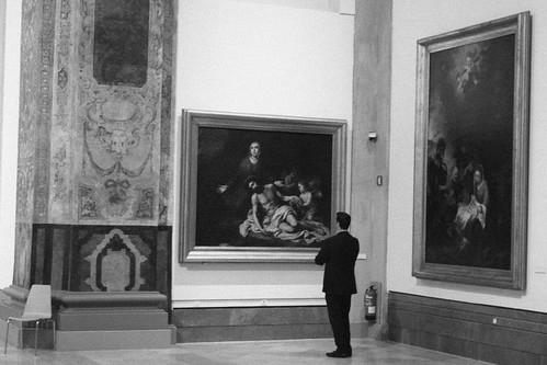 De museos 4