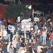 Prop 8 Protest Rally in Silverlake 067