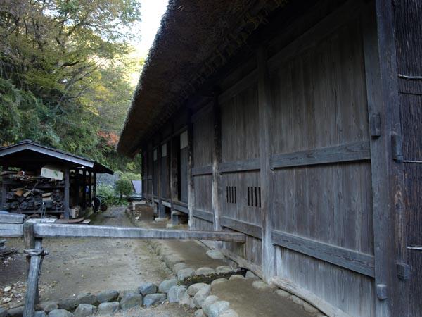 日本民家園_087